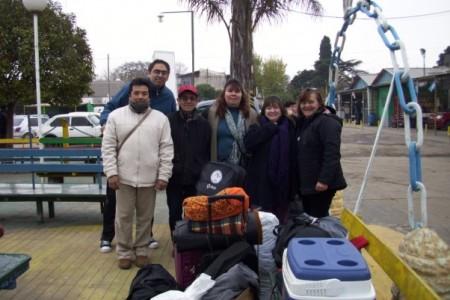Chaco salida 16-6-2012  6x4