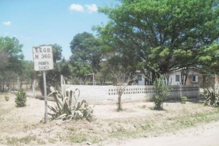 Escuela 360 - 6x4